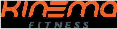 Kinema Fitness - Logo